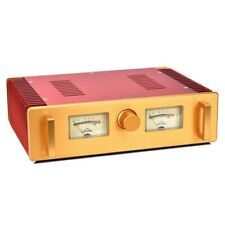 HiFi Class A Power Amplifier Tube Power Amp Output High-End Amp Home Uses P-69*