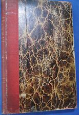 Robinson: Le chien de chasse (2. édition, 1861)
