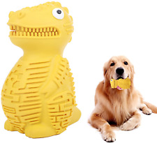 New listing Pewod Dog Toys for Aggressive Chewers | Puppy Teething Chew Toys | | Upgraded In