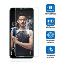 Tempered Glass Screen Protector Guard for Huawei Honor 7x