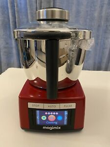 Magimix Cook Expert All in One Multifunction