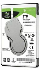 NEW 2020 500GB,1TB,2TB EXTERNAL HARD DRIVE USB-PC, MAC, Xbox, PS4/5+1YR Warranty