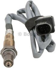 NEW Bosch 17099 O2 Oxygen Sensor Actual OE fits BMW 128i 323i 325i