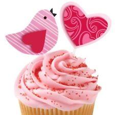 Figurines de gâteau pour cake design et pâtisserie