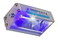 Reef Brite Mini Mag LED 50/50- free shipping