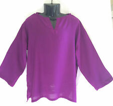 New Kids Kaftan/Caftan Tops for ages 6-8yrs