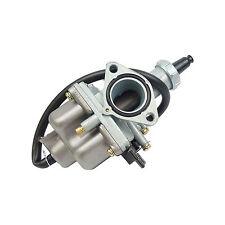 Carby PZ 26mm Lever Choke Carburetor 125 140 150cc Bike Dirt PIT PRO Quad Buggy