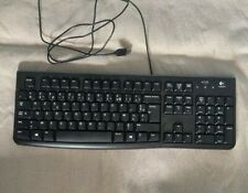 keyboard computer Used