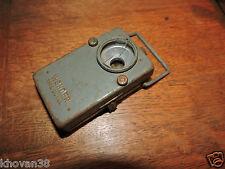 Lampe de poche  Police  Wonder type Surna Années 30/40 Police