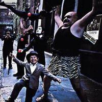 The Doors - Strange Days - New 180g 50th Anniversary Vinyl LP