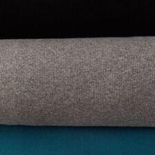 Telas y tejidos menos de 1 metro para costura y mercería