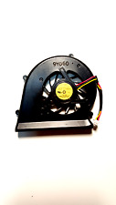 NEW CPU FAN For  MCF-C25BM05 DQ5D566CE00