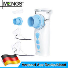 Inhalator Vernebler Zerstäuber I...