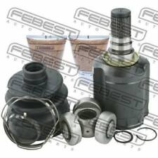 FEBEST Joint Kit, drive shaft 1211-IX55LH