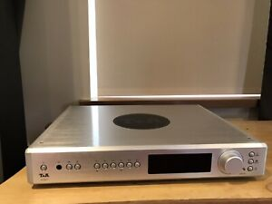 T+A PA-2000R Integrated Amplifier