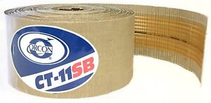Orcon Carpet Seaming Tape CT-11SB