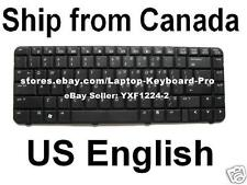 HP G50-104ca G50-113ca G50-116ca G50-121ca G50-122ca Keyboard - US English