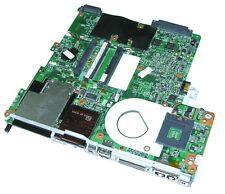 SCHEDA MADRE MOTHERBOARD per HP PAVILION DV4000 - 403895-001 INTEL socket 478 n2