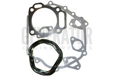 Cylinder Carburetor Gasket Muffler RUIXING 150 RX150 Snow Blower Engine Motors