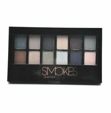 The Smokes Eyeshadow Palette