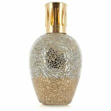 Ashleigh & Burwood Premium Fragrance Lamp Large - Winter Palace NEW  23941