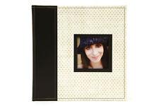 """Canon Moments & Memories 8"""" x 8"""" Photo Album"""