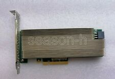 INTEL IQA89501G1P5 QuickAssist Adapter 8950-SCCP PCIE CARD