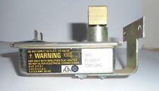 Frigidaire,Tappan, Oven, Range Surface Burner Valve, 774T132P02, 5303208071
