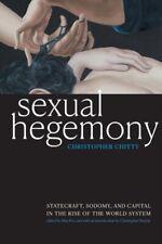 SEXUAL HEGEMONY