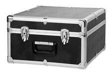 CLASSIC CANTABILE DELUXE 48 BASS AKKORDEON KOFFER TASCHE GIGBAG CASE GEPOLSTERT