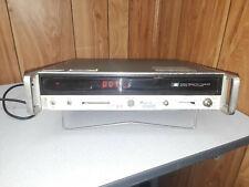 Hp 5340a Frequency Counter Hewlett Packard