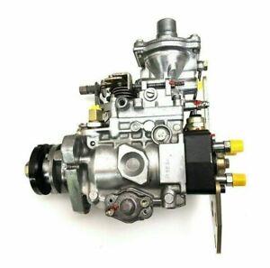 Fuel Injection Pump Ford Transit 2.5D 0460414018 0460414007 Reman pump