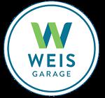 Garage Weis Ersatzteile