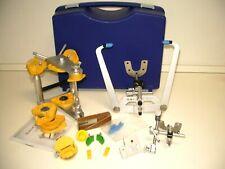 Articulator Sam2pfacebow Dental Lab Dentistdenarwhip Mixartexarticulador