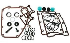 Camshaft Chain Drive Installation Kit  Feuling  2071