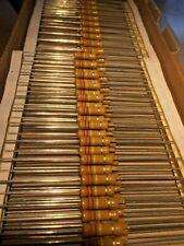 NOS Draloric resistor LCA0617 270K 10 PCS