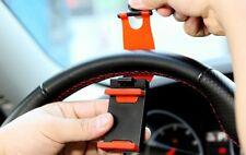 101838 Telefonhalter am Lenkrad  Handyhalter  Handy Smartphone für Dacia