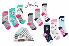 Joules Ankle-High Socks for Women