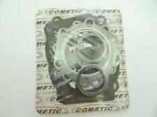 C4006 New Cometic Top End Gasket Kit Snowmobile EC540 SR540 F456
