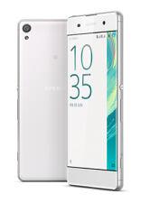 "S0400627 Telefono Cellulare Sony XA Xperia 5"" 4g 16gb Octa Core"