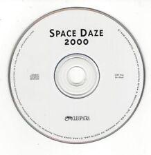 CDs de música electrónica kraftwerk
