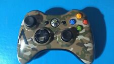 Xbox 360 Controller - Halo 4 Limited Edition Official Microsoft