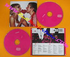CD Compilation F*** Me I'm Famous!Paris,London,Ibiza,Miami CULTURE CLUB DRIL(C6)