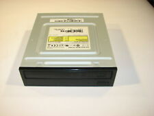 Download Drivers: Dell Latitude D620 TSST TS-L462C 24x Slim combo