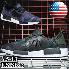 Men's Fashion Sports Shoes Comfort Running Shoes Casual Sneakers Athletic Shoes