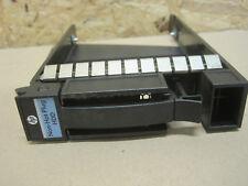 """HP SATA HDD Carrier 3,5""""für HP  ML110 G7  server proliant  einbaurahmen"""