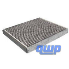 2013-2016 Land Rover Range Rover Sport Cabin Air Filter with Activated Carbon