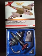 Corgi Aviation Archive - Birth of the Cold War - AA35002