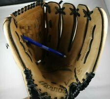 Mizuno GFN 1205F  12 Inches Right Handed Thrower Baseball Softball Glove