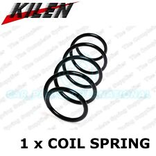 Kilen FRONT Suspension Coil Spring for RENAULT SCENIC Part No. 22035